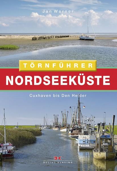 Nordseeküste 1