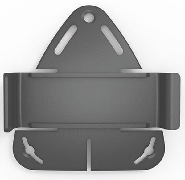 LED LENSER helmet connecting kit SEO