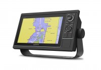 Garmin GPSMAP 1022 xsv / 1222 xsv MFD Kartenplotter