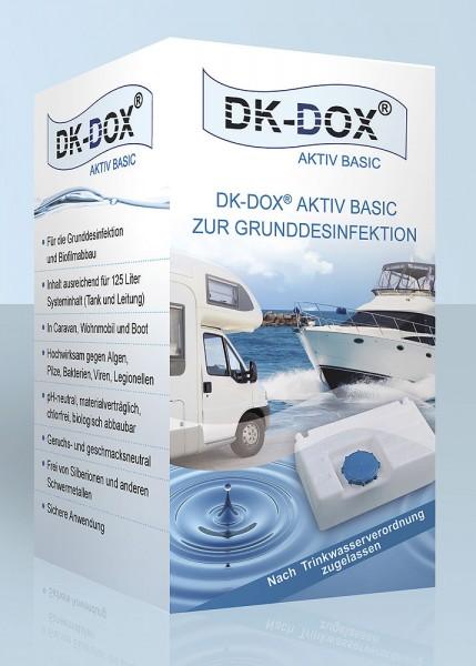 DK-DOX Aktiv Basic