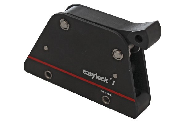 Fallenstopper Easylock