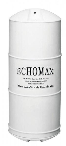 Echomax 230 MO Radarreflektor
