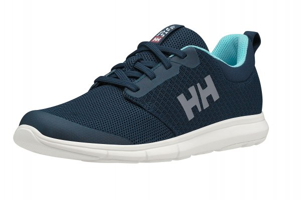 Helly Hansen Damen-Bootsschuh Feathering