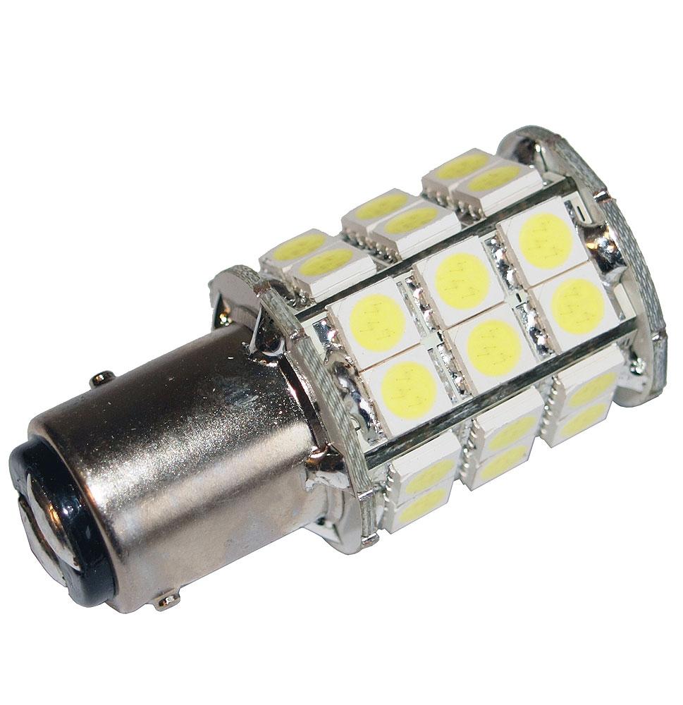 led lampen mit bajonettsockel zulassung