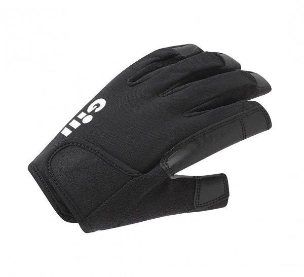 Gill Championship Dinghy Glove Version 2021