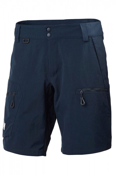 Helly Hansen Crewline Cargo-Shorts
