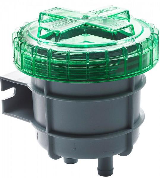 Ersatzfilter für Diesel-Geruchsfilter