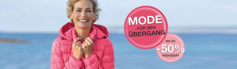 SEALAND Online Shop – Maritime Mode & Freizeitkleidung kaufen