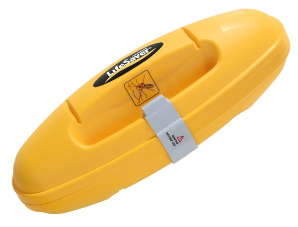 Baltic LifeSafer