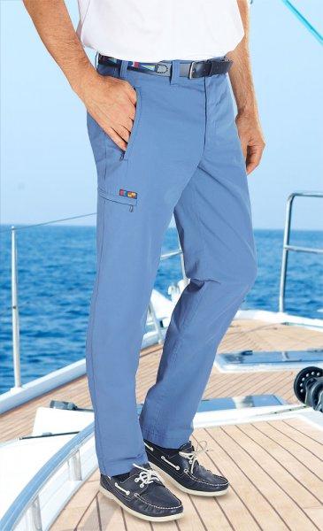 Brühl skipper pants borehose Exquisite wash&go