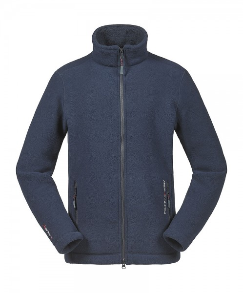 Musto Evolution Deck Fleece Jacke