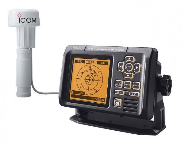 ICOM KlasseB Transponder MA500