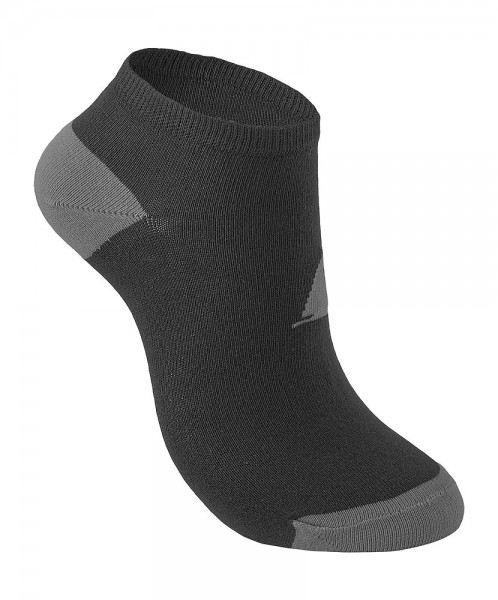 Musto Essential Trainer Socken