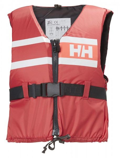 HH 50N Sport Comfort Weste
