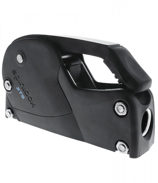 spinlock XTS Clutch