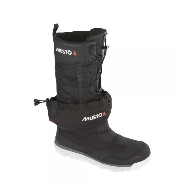 Musto Ocean Racer Gore-Tex® Stiefel