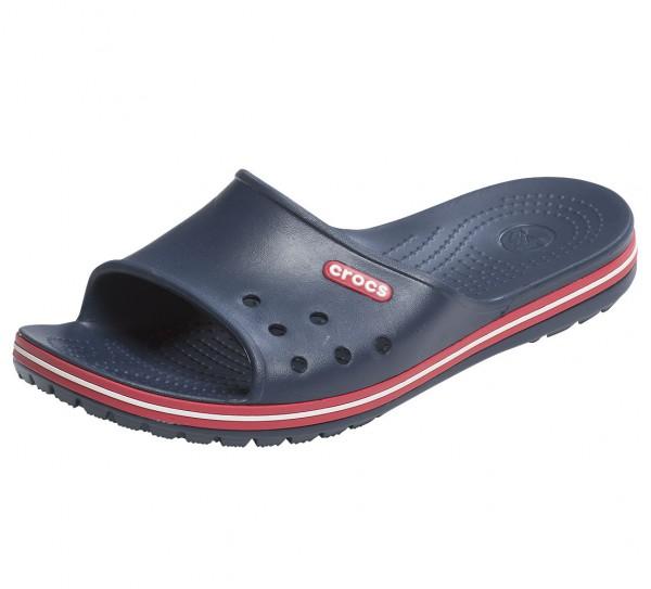 Crocs Badesandalen