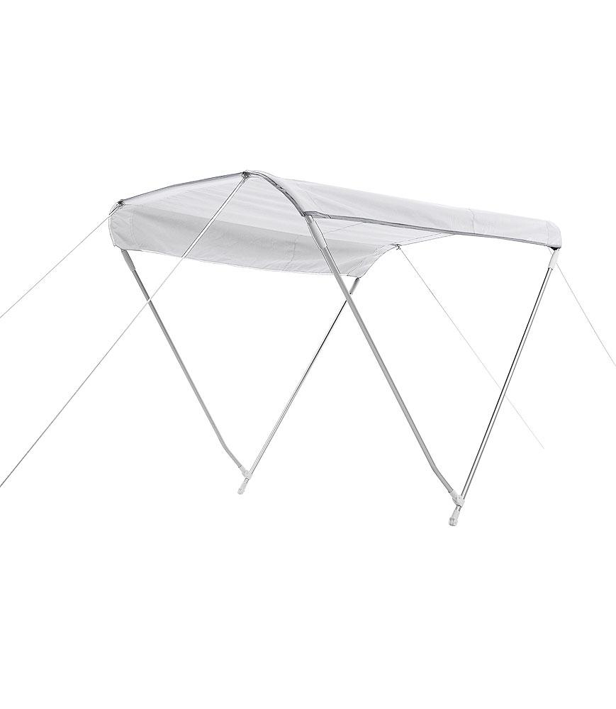 sonnenschutz f r den wassersport g nstig online kaufen. Black Bedroom Furniture Sets. Home Design Ideas