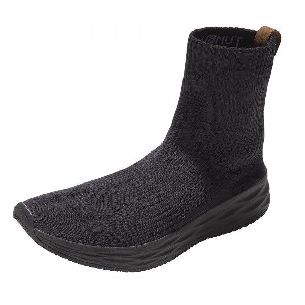 Sealskinz Waterproof Schuhsocke