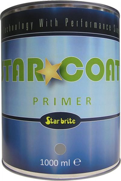 Star Coat Primer