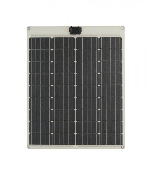 Compass Solar Flex 2.0 80W