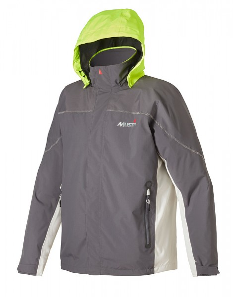 Musto Baltic Sea Jacke