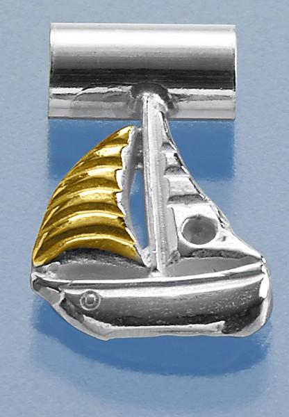 Sammelserie Segelschiff