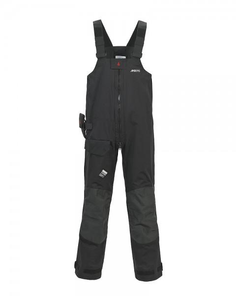 Pantalon Inshore Musto BR1 (unisex)