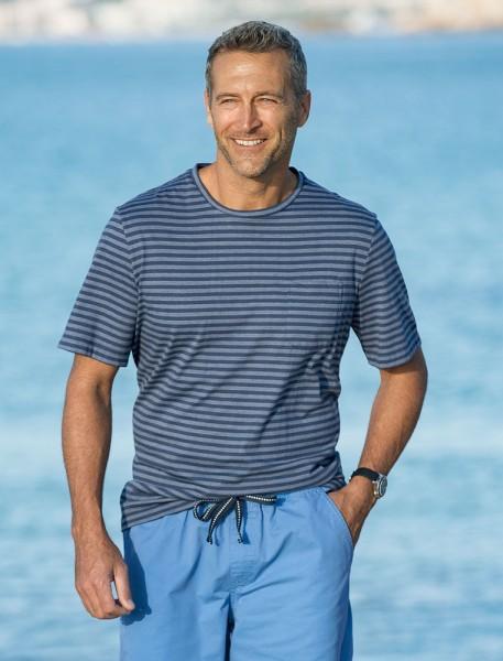 Capt. Scott Streifenshirt
