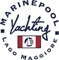 Lago Maggiore Yachting