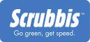 Scrubbis