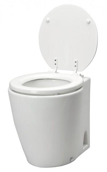 LAGUNA Electronic Onboard Toilet