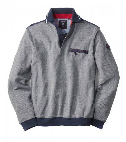Hajo Sweater wash&go