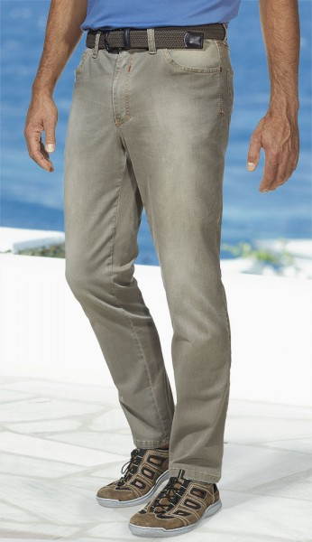 Club of Comfort HighStretch Jeans