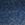 blau/silbergrau