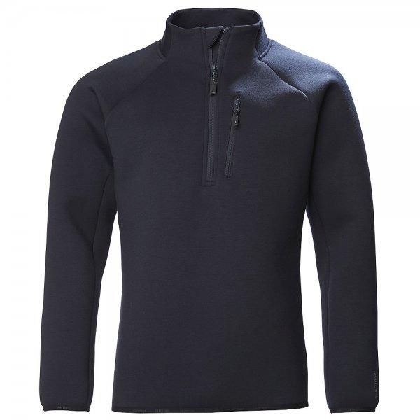 Musto Evolution Technical Zipp-Shirt