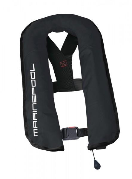 Marinepool Compact II Life Jacket 16 l