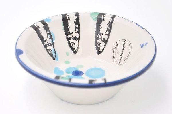 ceramic bowl XS 11,5 cm