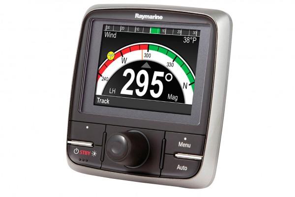 Raymarine p70 Smart Controller