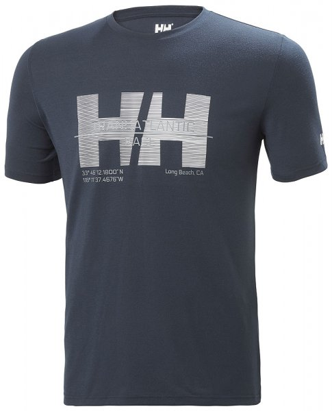 HH Racing Funktions-T-Shirt