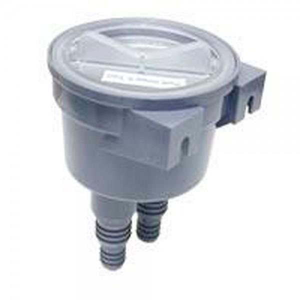 Kühlwasserfilter universal