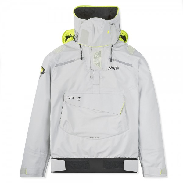 Musto MPX Gore-Tex® Offshore Smock