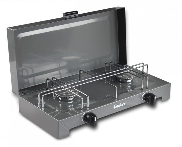 Enders Gas Cooker Canberra