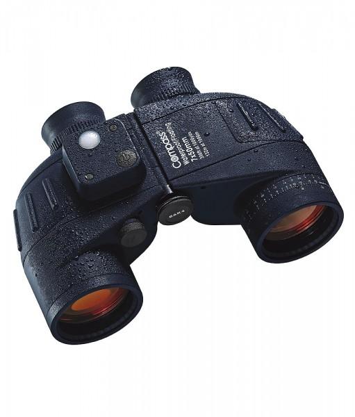 Compass OS 7x50 Binocular