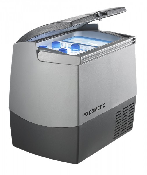 Dometic CoolFreeze CDF