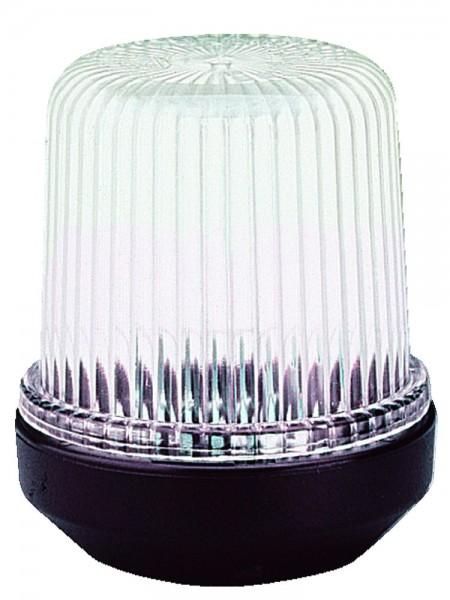 Latarnie pozycyjne / latarnie kotwiczne / światło obrotowe