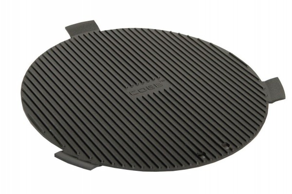 Cobb Supreme Grillpfanne Griddle oval