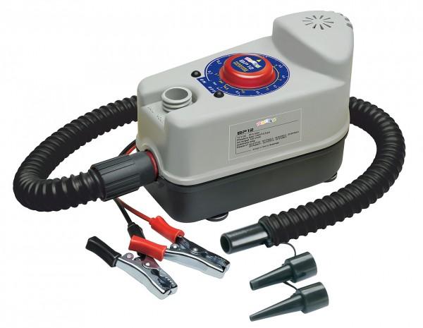 Automatyczna pompa BRAVO BP 12 V