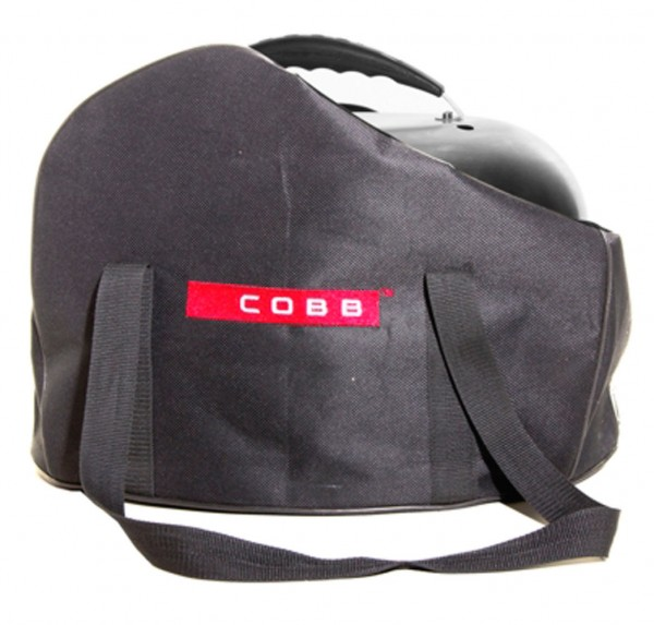 Cobb SUPREME bag