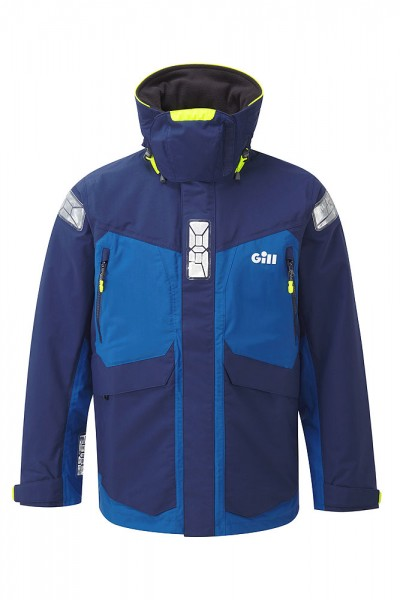 Gill OS2 Offshore Jacke